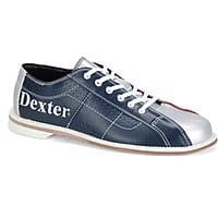 Shoeline Deal: Shoeline Sale: Select Dexter Bowling Shoes (Men, Women & Youth)