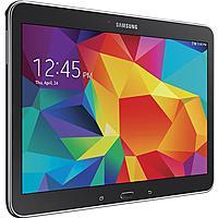 CowBoom Deal: 16GB Samsung Galaxy Tab 4 10.1