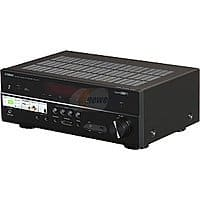 Newegg Deal: Yamaha RX-V477 5.1-Channel Network A/V Receiver $231.94 Shipped