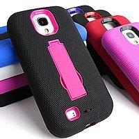 Digizone via eBay Deal: Samsung Cases: Galaxy S3,S4,S5,S6, Note 2,3,4 & More
