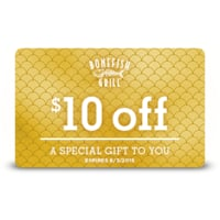Bonefish Grill Restaurant Deal: Bonefish Grill Restaurant Printable Coupon for Dine-In Only