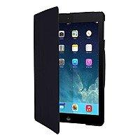 iTechDeals Deal: Targus Triad Case for iPad Air (Midnight Blue)