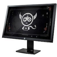 "Monoprice Deal: Monoprice Monitors: 30"" G-Pro 2560x1600 Gaming LED Monitor $579, 30"" WQXGA 2560x1600 6ms IPS LED Monitor w/ Adjustable Stand $499 + Free Shipping"