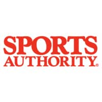American Express Deal: Amex Offer w/ $50+ Purchases at Sports Authority Online/In-Stores