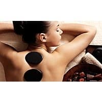 Groupon Deal: Groupon: Extra $10 Off One Local Massage or Facials Deal (Valid thru 7/30)