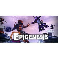 RazerZone Deal: Epigenesis (PC Digital Download)