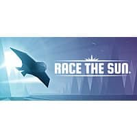 Steam Deal: Race the Sun (PC Digital Download)