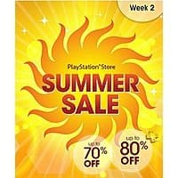 Store.Playstation.com Deal: PSN Digital Sale: Disgaea 4: A Promise Revisted $16, Pix the Cat
