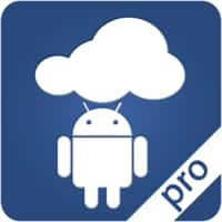 Appstore via Amazon Deal: Servers Ultimate Pro for Android