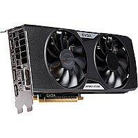 Newegg Deal: EVGA GeForce GTX 960 2GB FTW ACX 2.0+ GDDR5 Video Card (Refurbished) $144.99 + Free Shipping w/ VISA Checkout