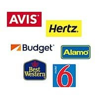 Avis Rent A Car Deal: End of Summer Travel Deals: Avis & Budget Car Rentals