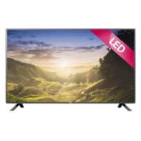 Dell Home & Office Deal: LG LED HDTVs: 42