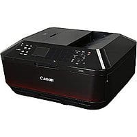 Newegg Deal: Canon Pixma MX922 Wireless AirPlay Color Printer w/ Scanner, Copier and Fax $67.99 + Free Shipping