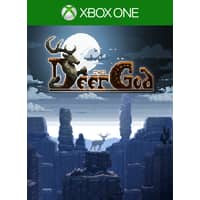 Xbox Store Deal: Xbox Digital Games: The Deer God or Battlestations Pacific