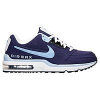 Finish Line Deal: Men's Nike Air Max LTD 3 Running Shoes