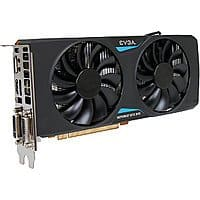 Newegg Deal: EVGA GeForce GTX 970 4GB GDDR5 ACX 2.0 Video Card + MGS V: The Phantom Pains Voucher $279.99 AR + Free Shipping