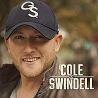 Google Play Deal: Cole Swindell: Debut Album (Digital MP3 Album Download)