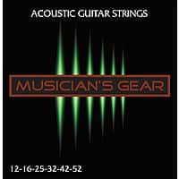 Musician's Friend Deal: Musician's Friend Guitar Sale: Guitar Accessories, Strings & More