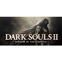 GamersGate.com Deal: Dark Souls PC Digital Download: Dark Souls II: Scholar of the First Sin $20, Prepare to Die Edition $4.99 via GamersGate