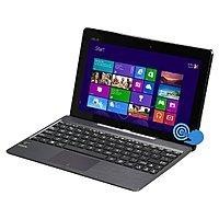 NeweggFlash Deal: 32GB ASUS T100 Transformer Book 2-In-1 Tablet (Refurbished)