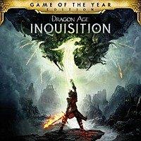 PSN Sale: Battlefield 4 Premium (PS4) $20, Dragon Age Inquisition GOTY (PS4)