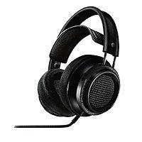 Fidelio X2 audiophile headphones - Used/ Very good from Amazon warehouse deals - 128$