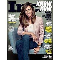 Business Magazine Sale: INC, Entrepreneur, Fast Company