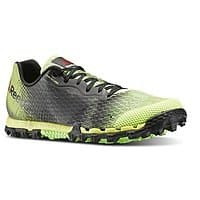 Men's/Women's Reebok All Terrain Super 2.0 Running Shoes