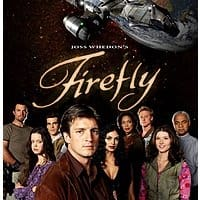 Firefly: The Complete Series (Digital HD Download)