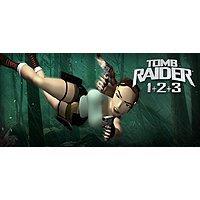 We Need to Go Deeper PCDD Sale: Tomb Raider: 1 + 2 + 3 $  3.99, Huniepop $  3.09, SteamWorld Dig $  2.49, UnEpic $  1.99 via GOG