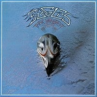 Digital MP3 Albums: Weezer, Eagles: Their Greatest Hits