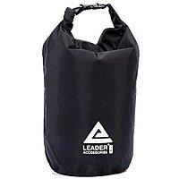 Leader Accessories Waterproof & Compression Dry Sack Bag
