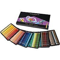 150-Pack Prismacolor Premier Colored Pencils