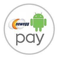Newegg App Coupon: Additional Savings