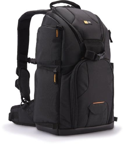 Case Logic Kilowatt KSB-101 Medium Sling Backpack for Pro DSLR $64.99 + Free Shipping *Currently $120 on Amazon*