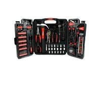 Husky 123-pc Multi-Purpose Tool Set $29.88 free store pick-up Home Depot YMMV
