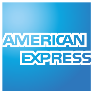 American Express Statement Credit: Home Depot, Newegg, Dunkin' Donuts, & More  $5-$50 Credit With Select Purchases (Twitter Account Required)