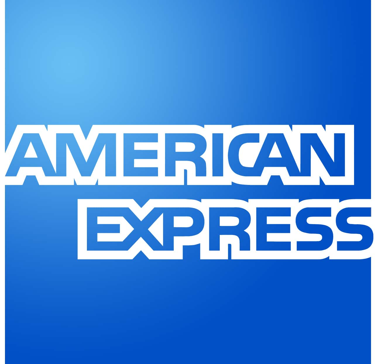 Amex Offers: Best Buy spend $250 get back $25