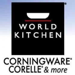 Shop World Kitchen $10 off $10 plus Free Shipping (no minimum) 10 hours only!! - Facebook Required