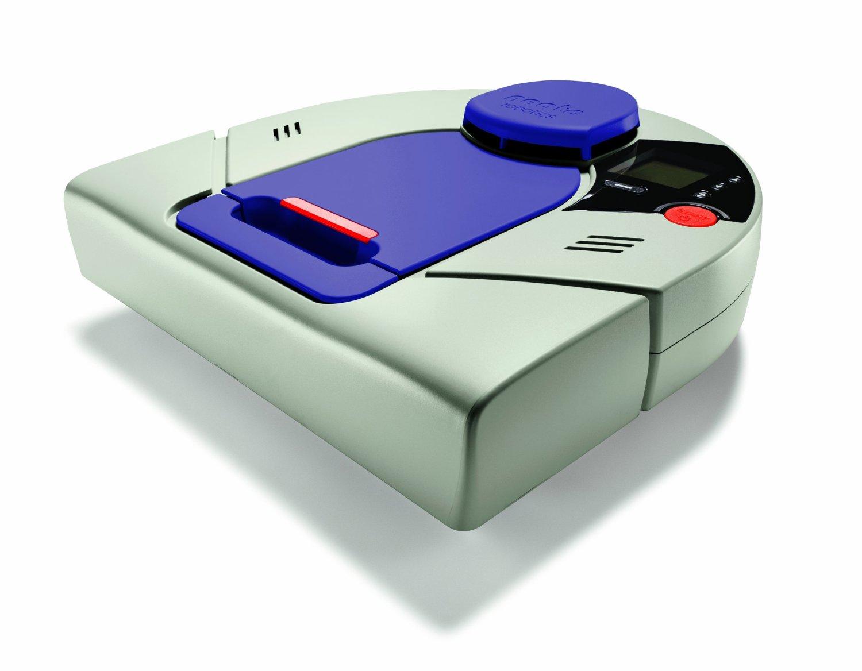 Neato XV-21 Pet & Allergy Robotic Vacuum (Refurbished Various Colors)  $145