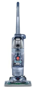 Hoover & Dirt Devil Factory Sale: Up to 80% Off: Floormate SpinScrub w/ Wipes  $75 & Many More + Free Shipping