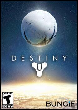 Destiny: Official Digital eGuide  Free