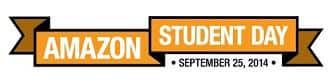 Amazon Student Day w/ Exclusive Deals: $10 Amazon Appstore Credit for  Free & More (Valid for Amazon Students Only)