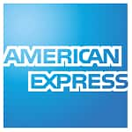 American Express: Best Buy, Starbucks, Marriott Hotels  $5-$50 Credit With Select Purchases (Twitter Required)