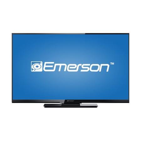 "Emerson 40"" LF401EM5 1080P 120Hz LED HDTV $115 Walmart 11/21-11/27"
