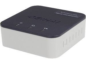 Obihai OBi200 VoIP Phone Adapter  $30 + Free Shipping