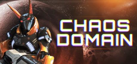 Chaos Domain (PC Digital Download)  Free