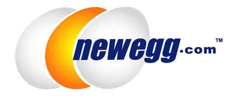 American Express Credit w/ $200+ Purchases at Newegg.com  $25 Credit (Twitter Required)
