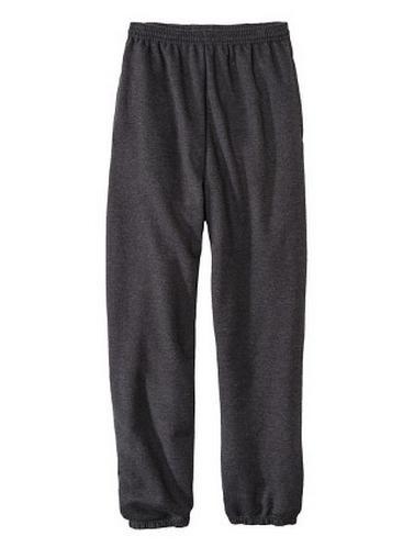 Men's Hanes Premium Sweatpants (Assorted Colors)  $4.50 + Free Shipping