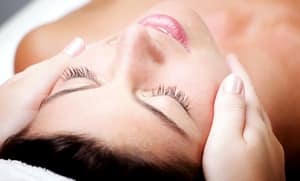 Groupon Coupon: One Local Massage Deal  $10 Off
